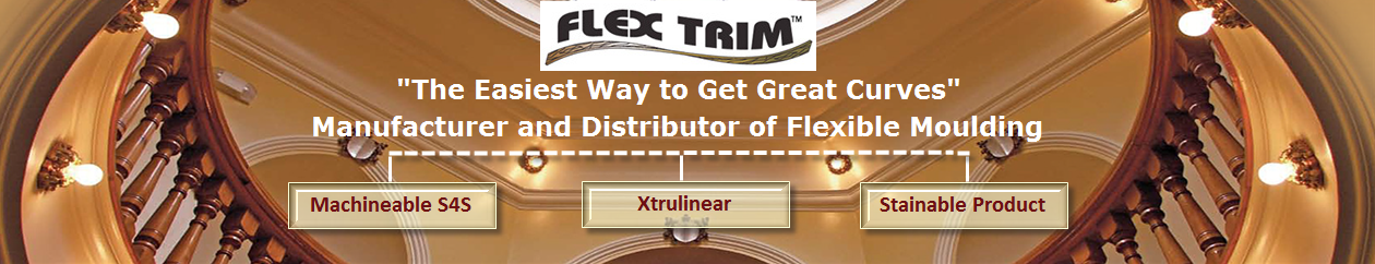 Flex Trim Blog