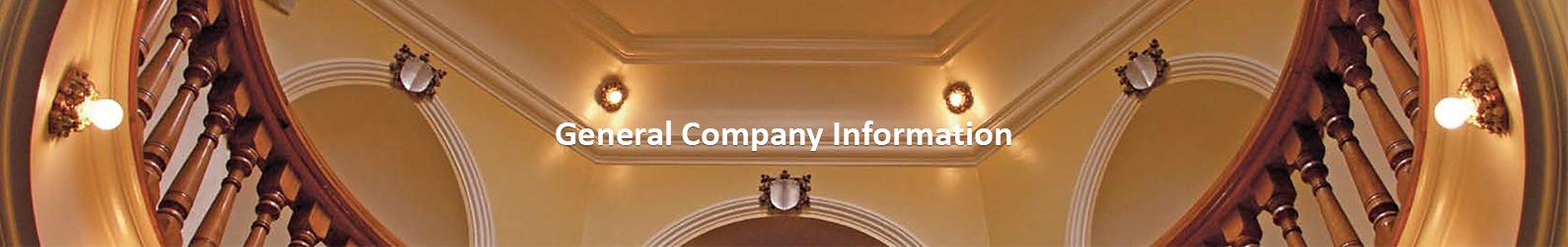 Company Info-FlexTrim