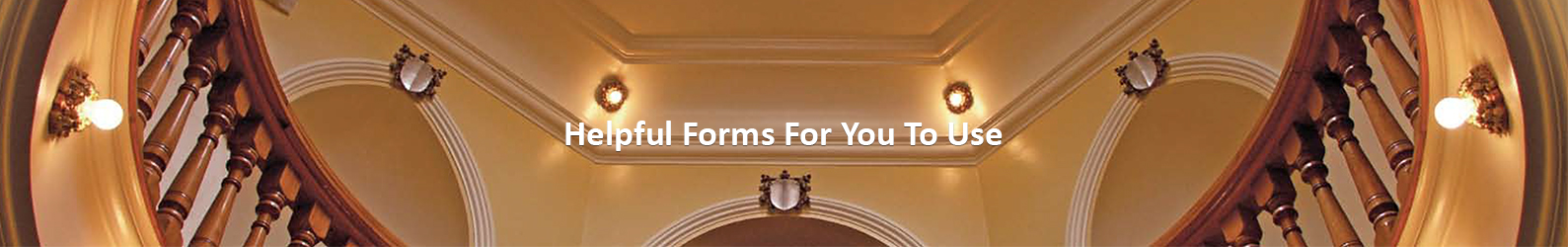Forms Literature
